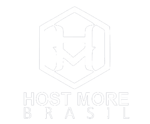 Host More Brasl